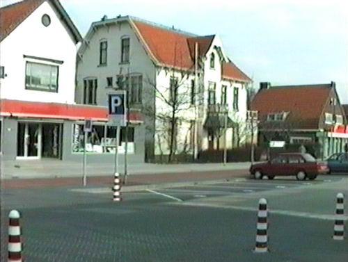 Kruisweg N 0975 1992 Belastingkantoor snapshot_001