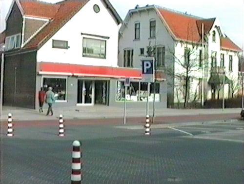 Kruisweg N 0975 1992 Belastingkantoor snapshot_002