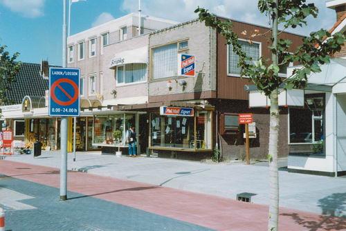 Kruisweg N 0985-987 199_ Winkels Jan Galis en Scruples 01