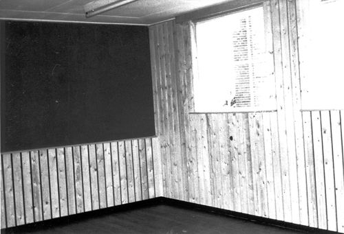 Kruisweg N 1067a 1969 verbouwing vd Naaischool 01
