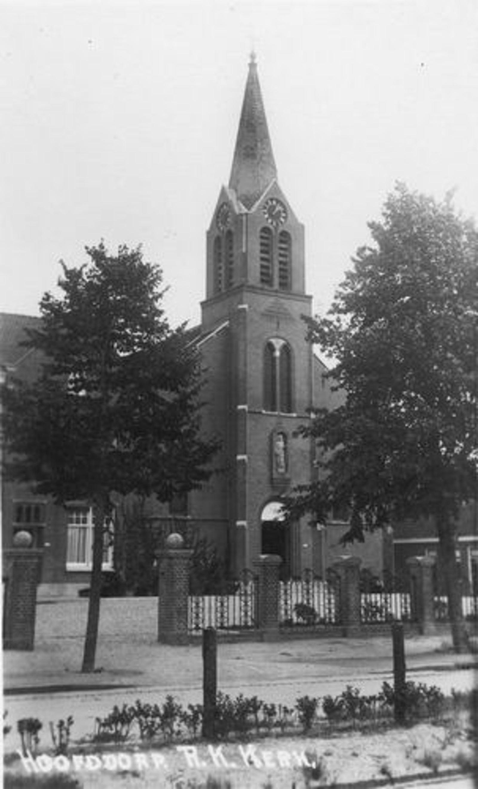 Kruisweg N 1069 1935 RK Kerk 11 02_verknipt