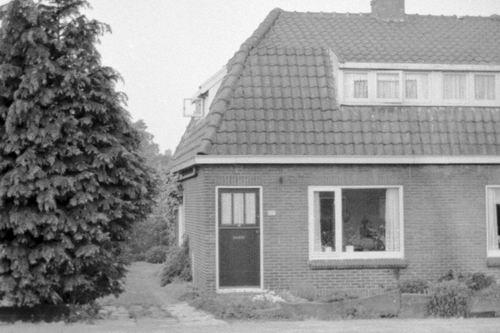 Kruisweg Z 0600 19_ Huize 01