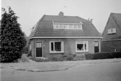 Kruisweg Z 0600-602 19_ Huizen