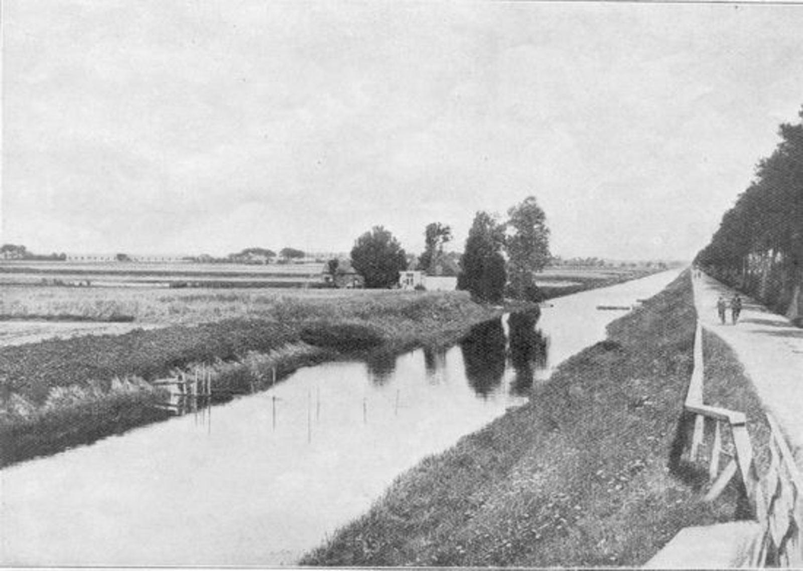 Kruisweg Z 0680 1927 Huize Jongenelen