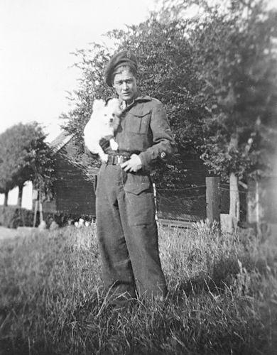 Lankhaar Antonie 1925 19__ Militair 02