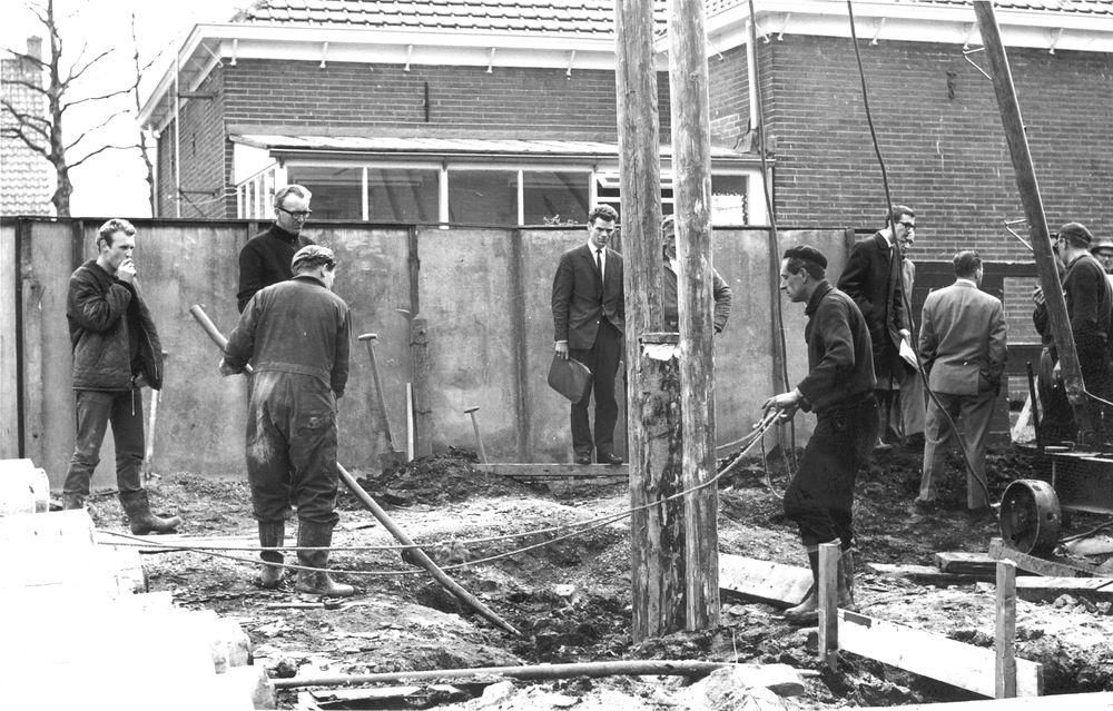 Marktlaan O 0022-24 1963 Sloop en Nieuwbouw 11_2