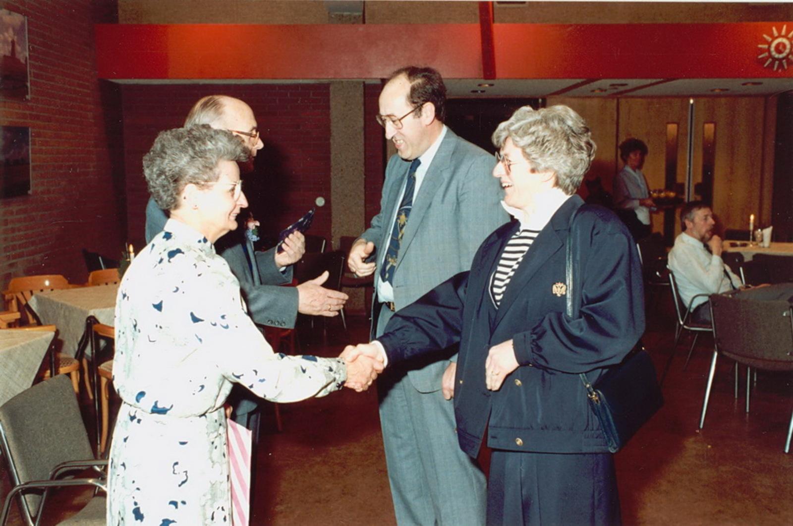 Marktlaan O 0022 1988 Sigarenboer Kraak 50jr Jub en Sluiting 43
