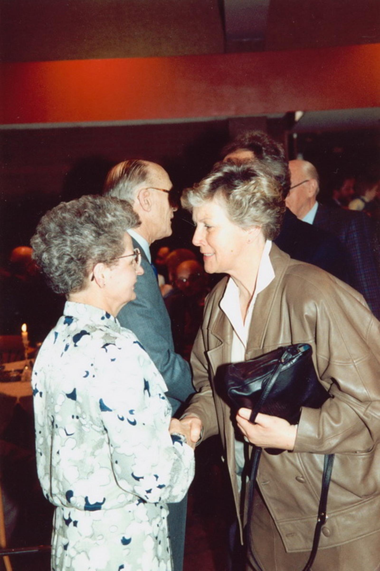 Marktlaan O 0022 1988 Sigarenboer Kraak 50jr Jub en Sluiting 45