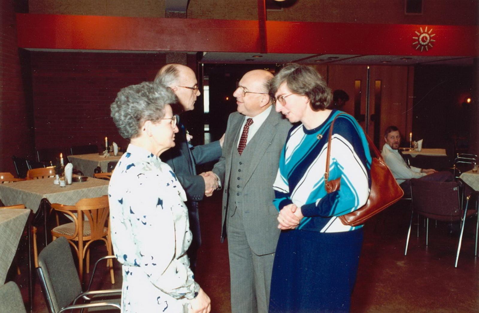 Marktlaan O 0022 1988 Sigarenboer Kraak 50jr Jub en Sluiting 46