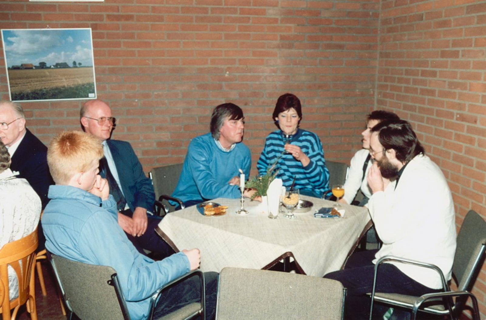 Marktlaan O 0022 1988 Sigarenboer Kraak 50jr Jub en Sluiting 53