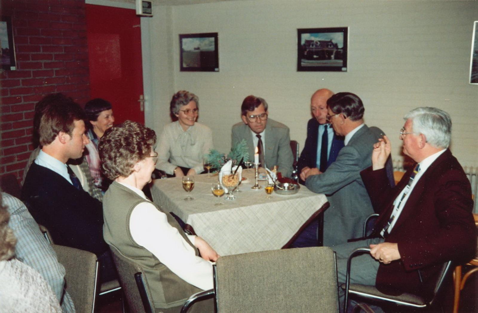 Marktlaan O 0022 1988 Sigarenboer Kraak 50jr Jub en Sluiting 69