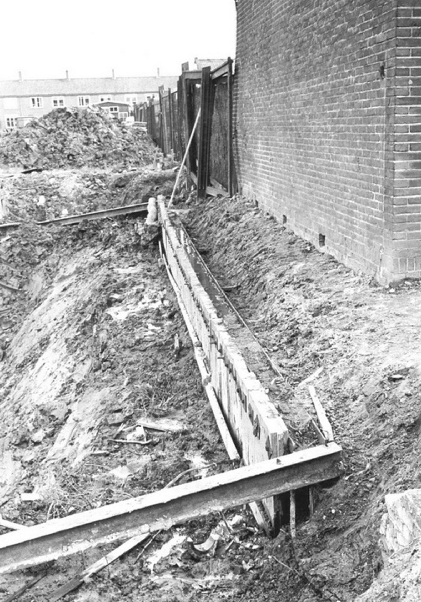 Marktlaan O 0022-24 1963 Sloop en Nieuwbouw 02