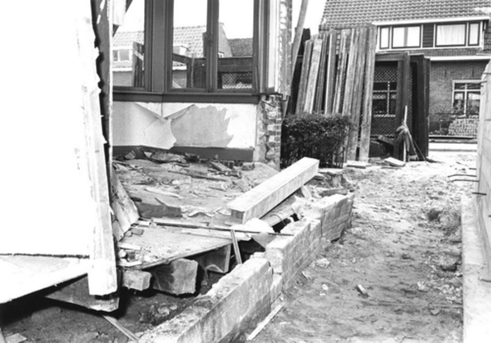Marktlaan O 0022-24 1963 Sloop en Nieuwbouw 04