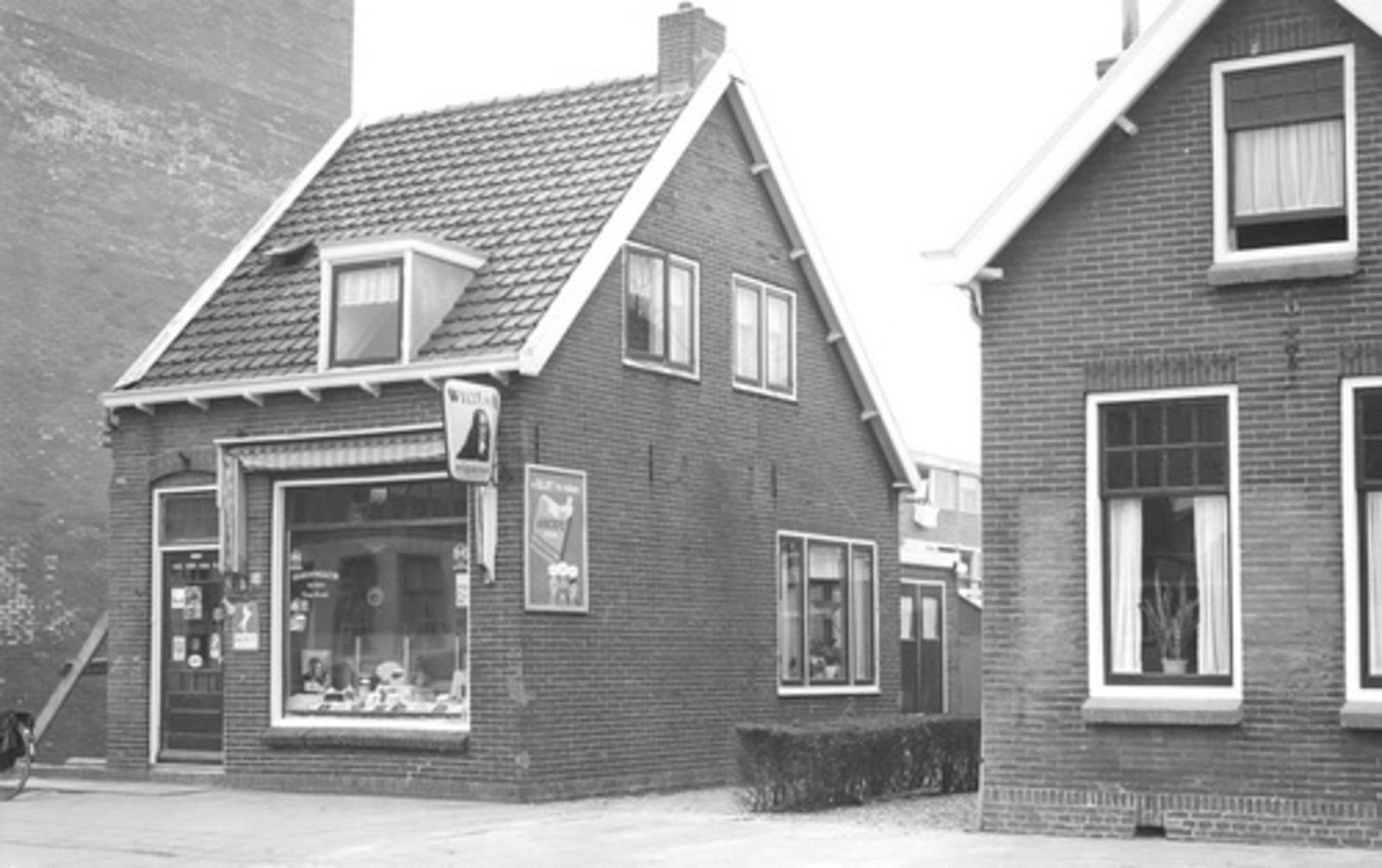 Marktlaan O 0022-24 1963 Sloop en Nieuwbouw 05