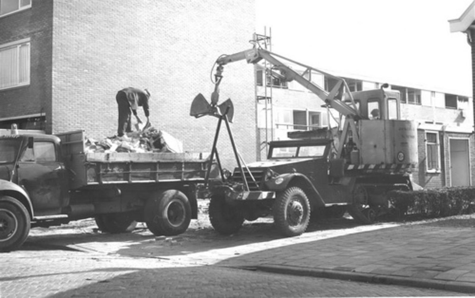 Marktlaan O 0022-24 1963 Sloop en Nieuwbouw 07