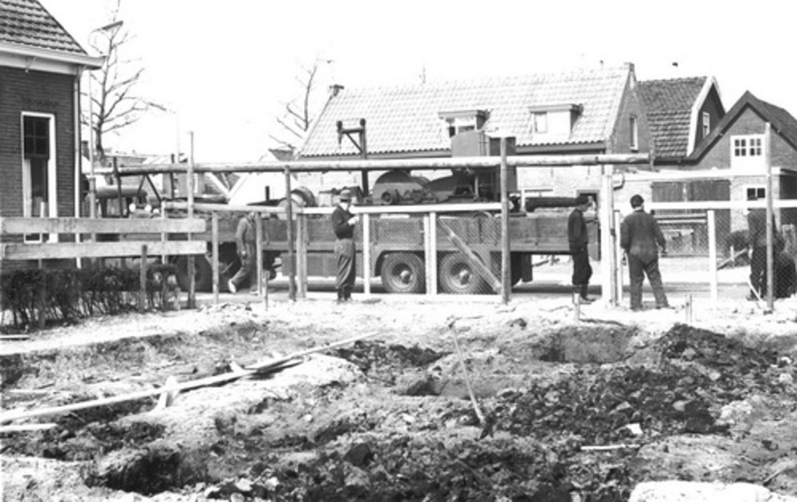 Marktlaan O 0022-24 1963 Sloop en Nieuwbouw 08