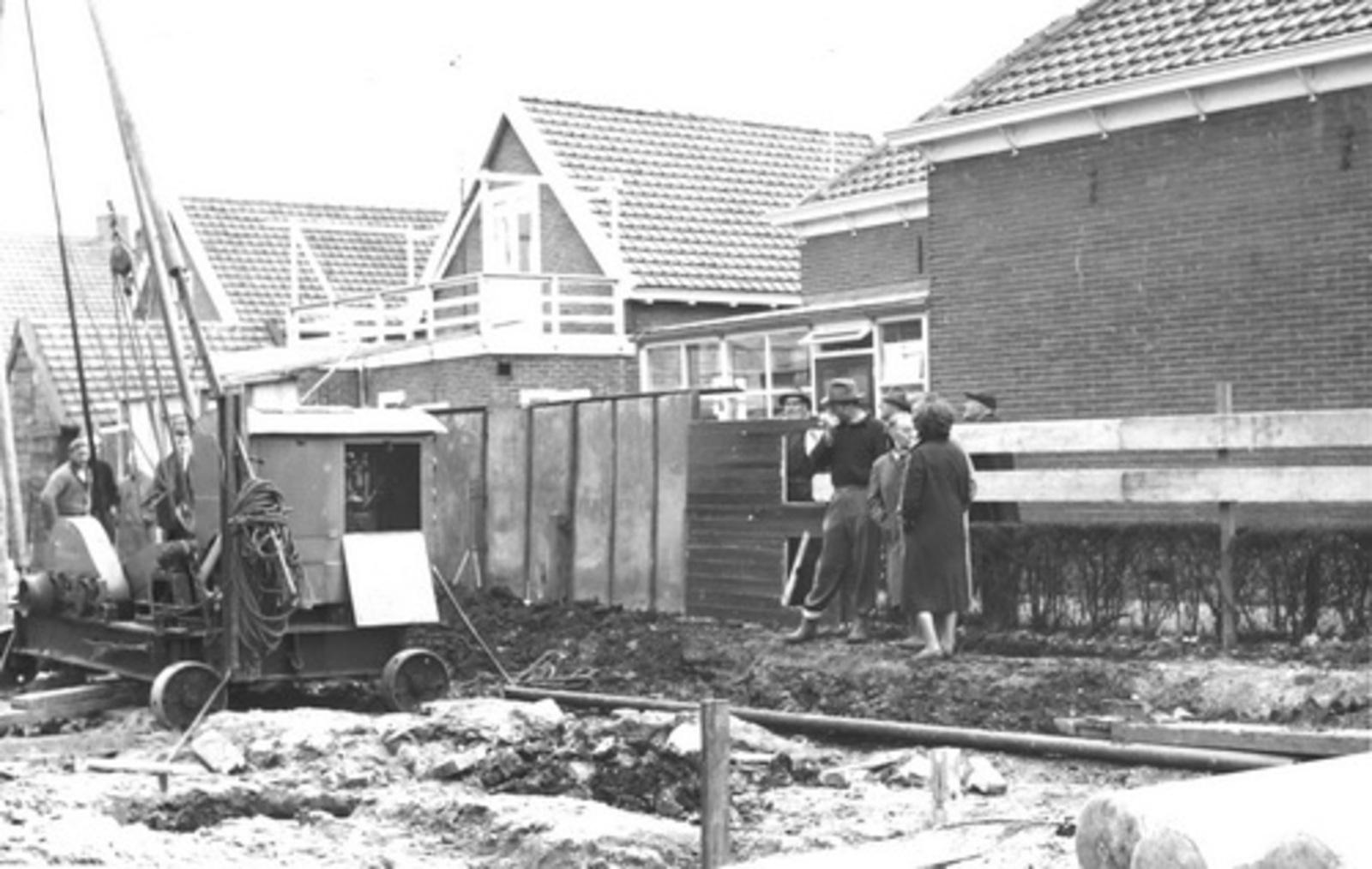 Marktlaan O 0022-24 1963 Sloop en Nieuwbouw 09