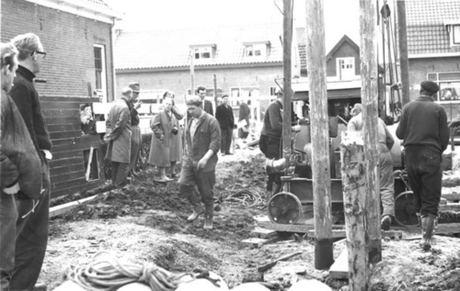 Marktlaan O 0022-24 1963 Sloop en Nieuwbouw 12