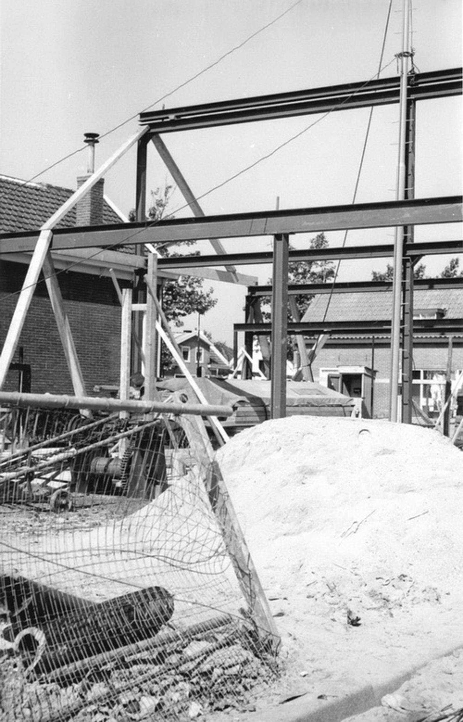 Marktlaan O 0022-24 1963 Sloop en Nieuwbouw 15