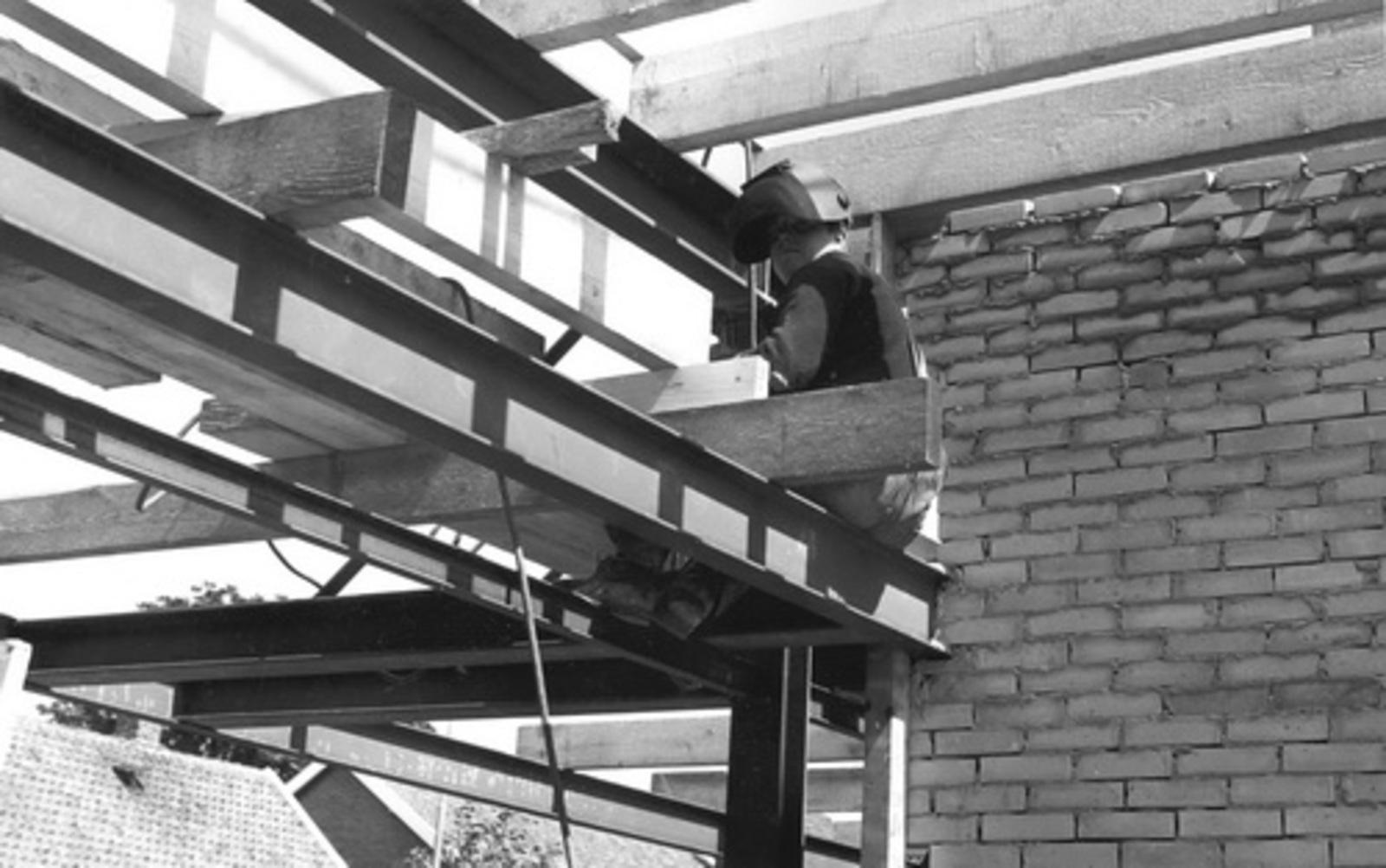 Marktlaan O 0022-24 1963 Sloop en Nieuwbouw 21