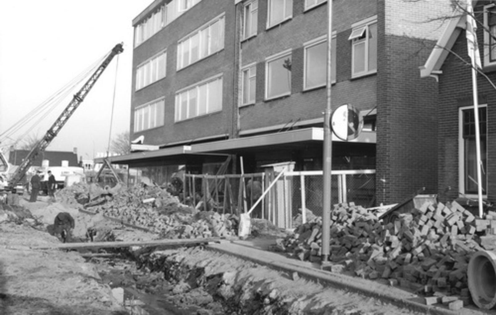 Marktlaan O 0022-24 1963 Sloop en Nieuwbouw 29