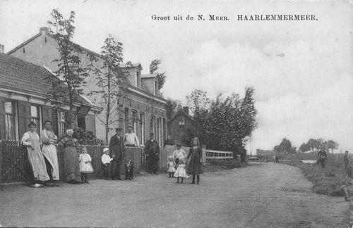 Nieuwemeerdijk 00002 1909
