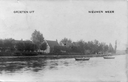 Nieuwemeerdijk 0235