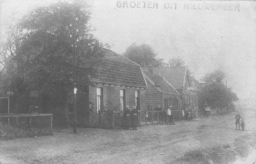 Nieuwemeerdijk 031_ 1929