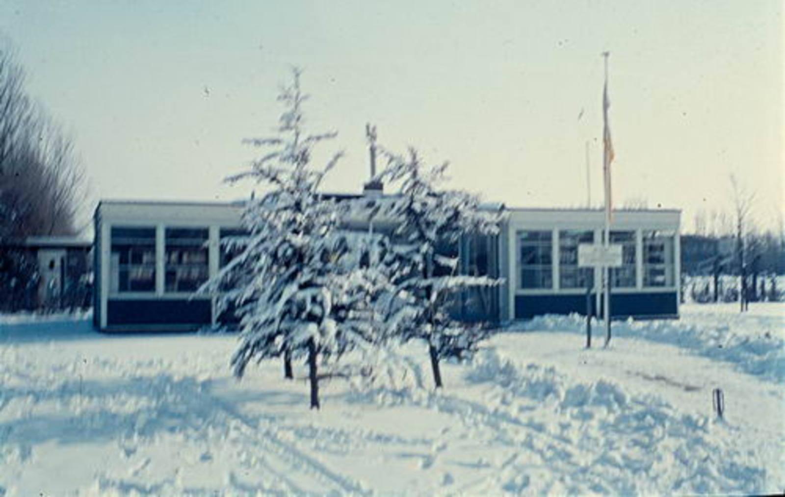 Nieuweweg O 0060± 1962± Bibliotheek 01