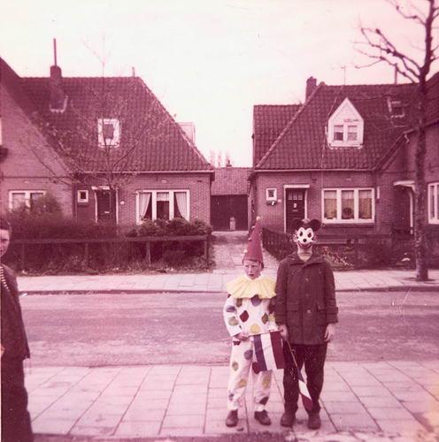 Parklaan Z 0045-43 196_ Huizen v Wirdum en v Rijswijk