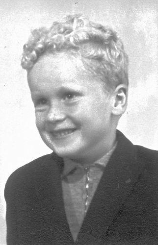 Pijpers Rob 1953 19__ Pasfoto