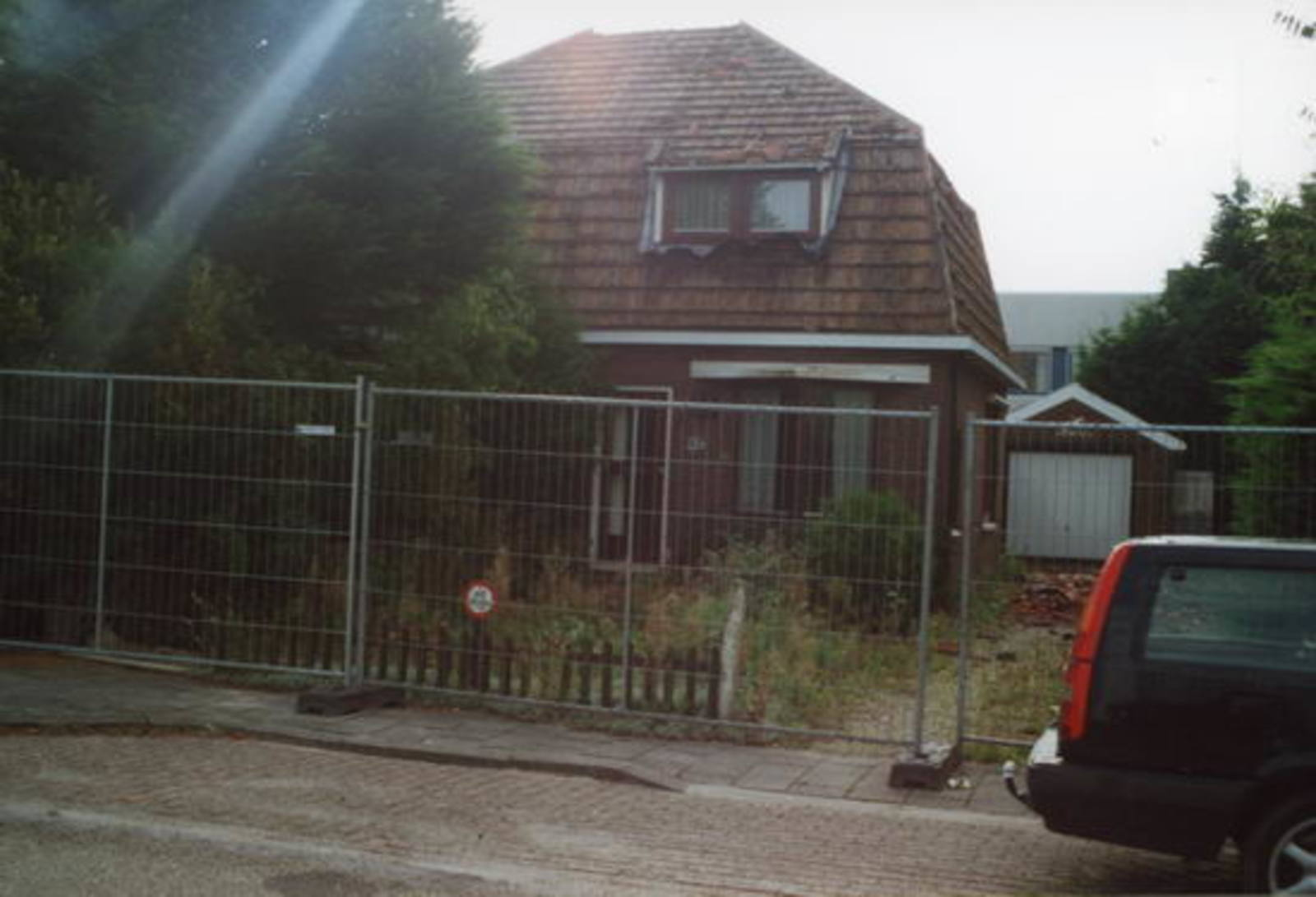 Rijnlanderweg O 0784 200_ Huize 37