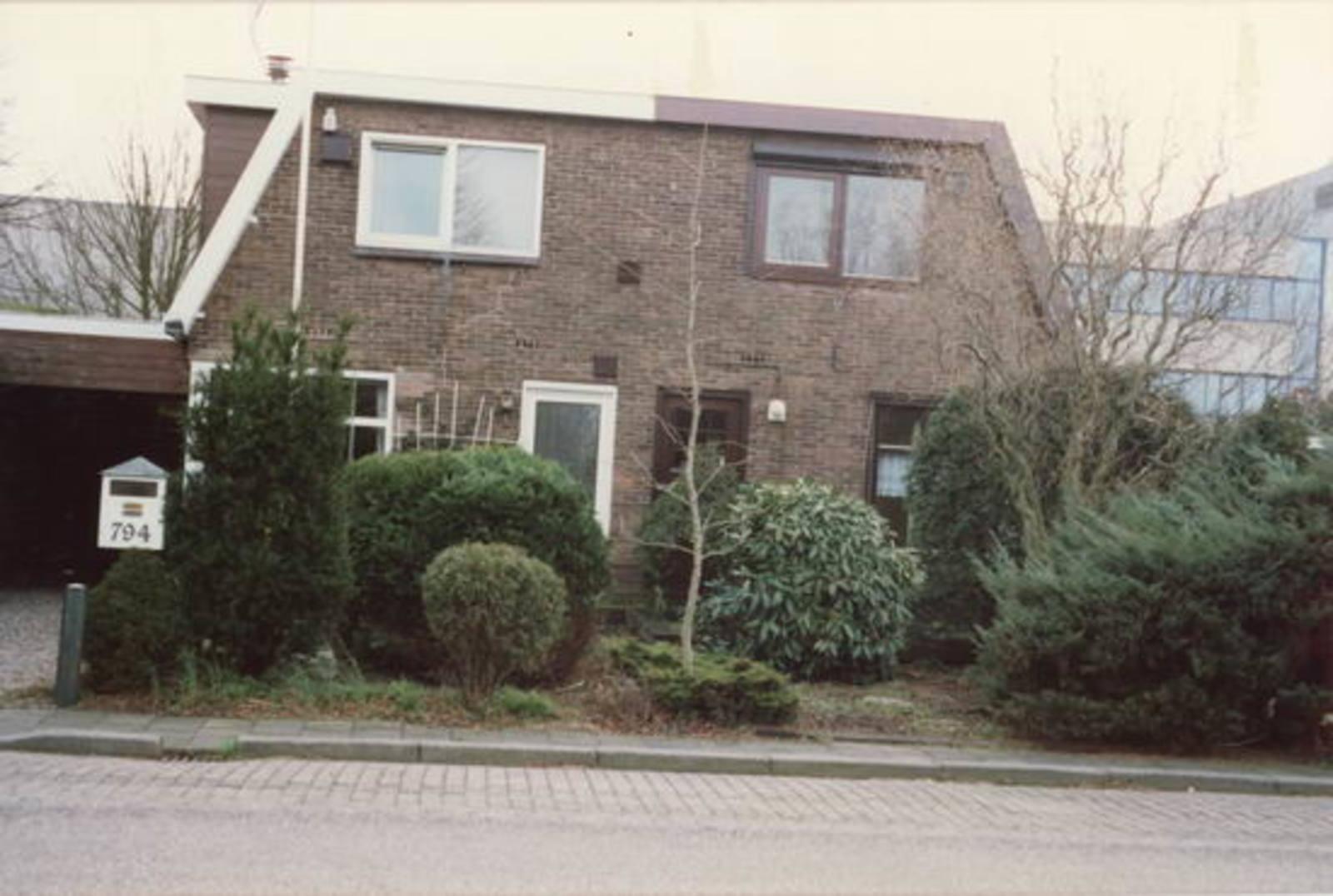 Rijnlanderweg O 0794-796 200_ Huize 20
