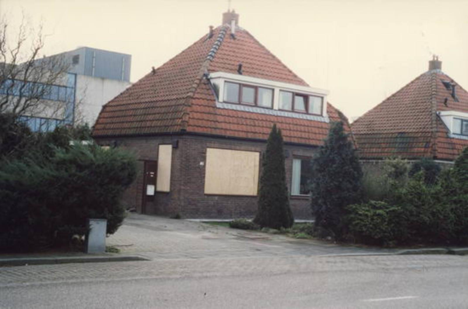 Rijnlanderweg O 0798-800 200_ Huize 42