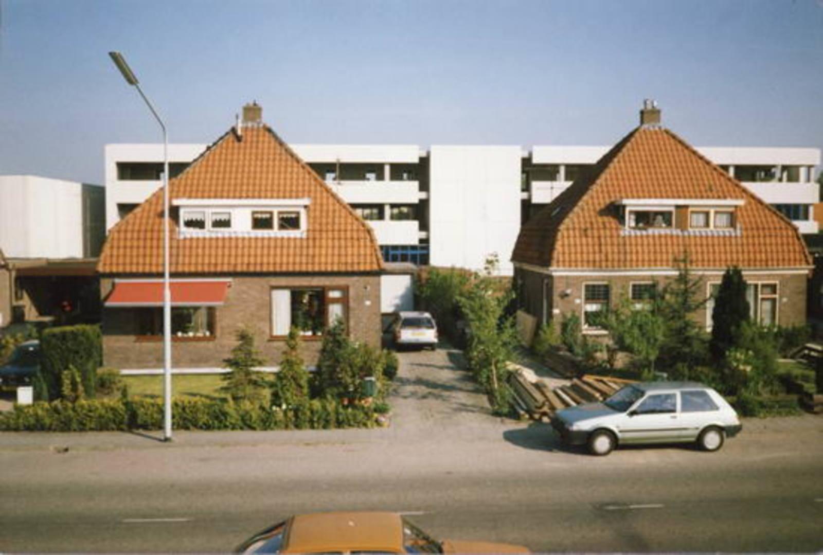 Rijnlanderweg O 0798-804 19__ Huize 01