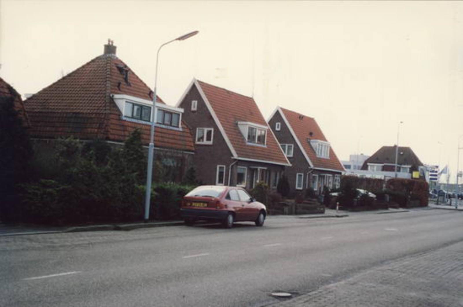 Rijnlanderweg O 0802+ 200_ Huizen 34