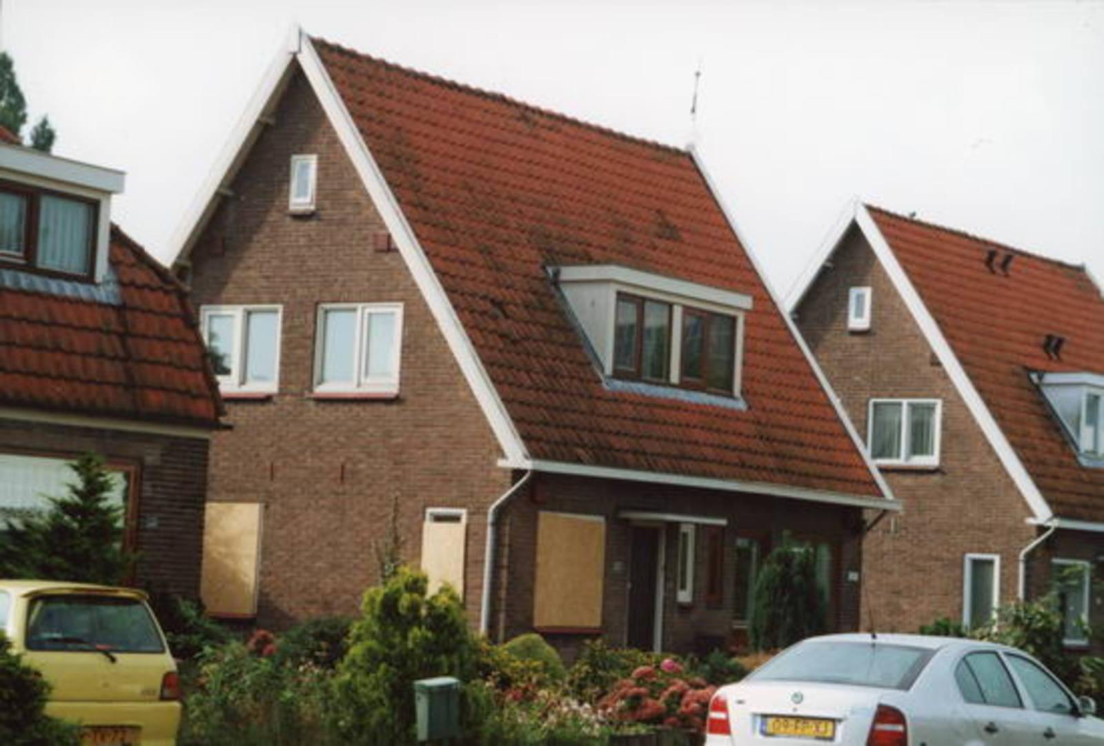 Rijnlanderweg O 0806-808 200_ Huize 01