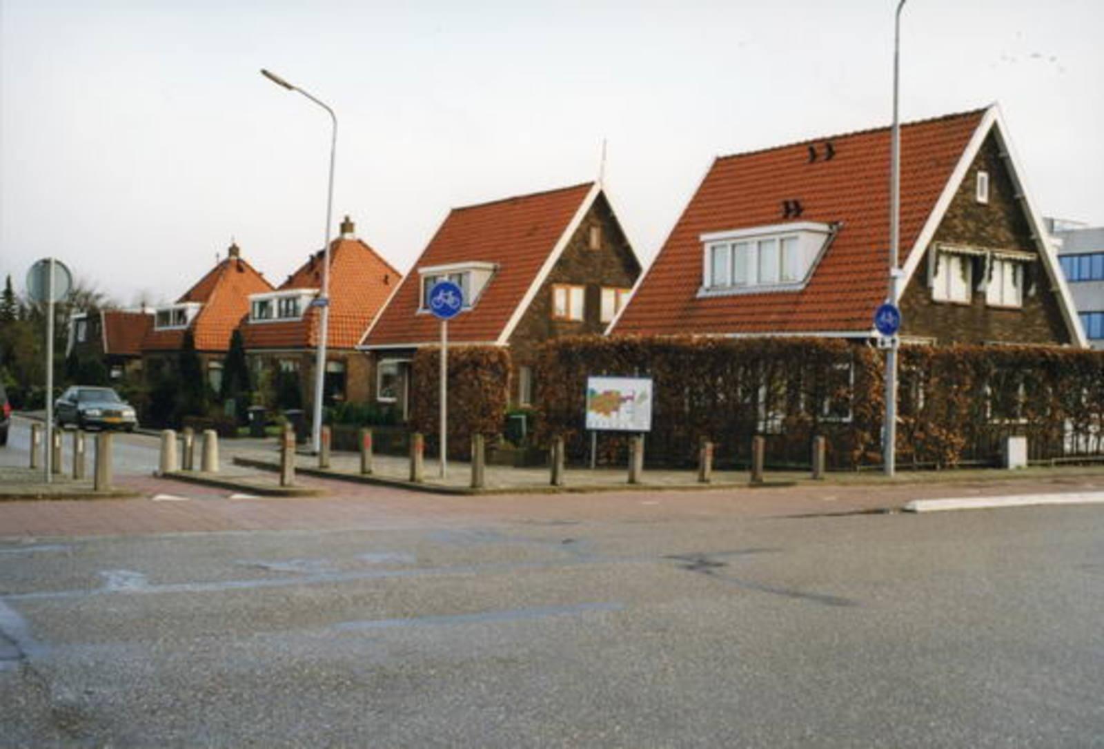 Rijnlanderweg O 0812- 200_ Huizen 29
