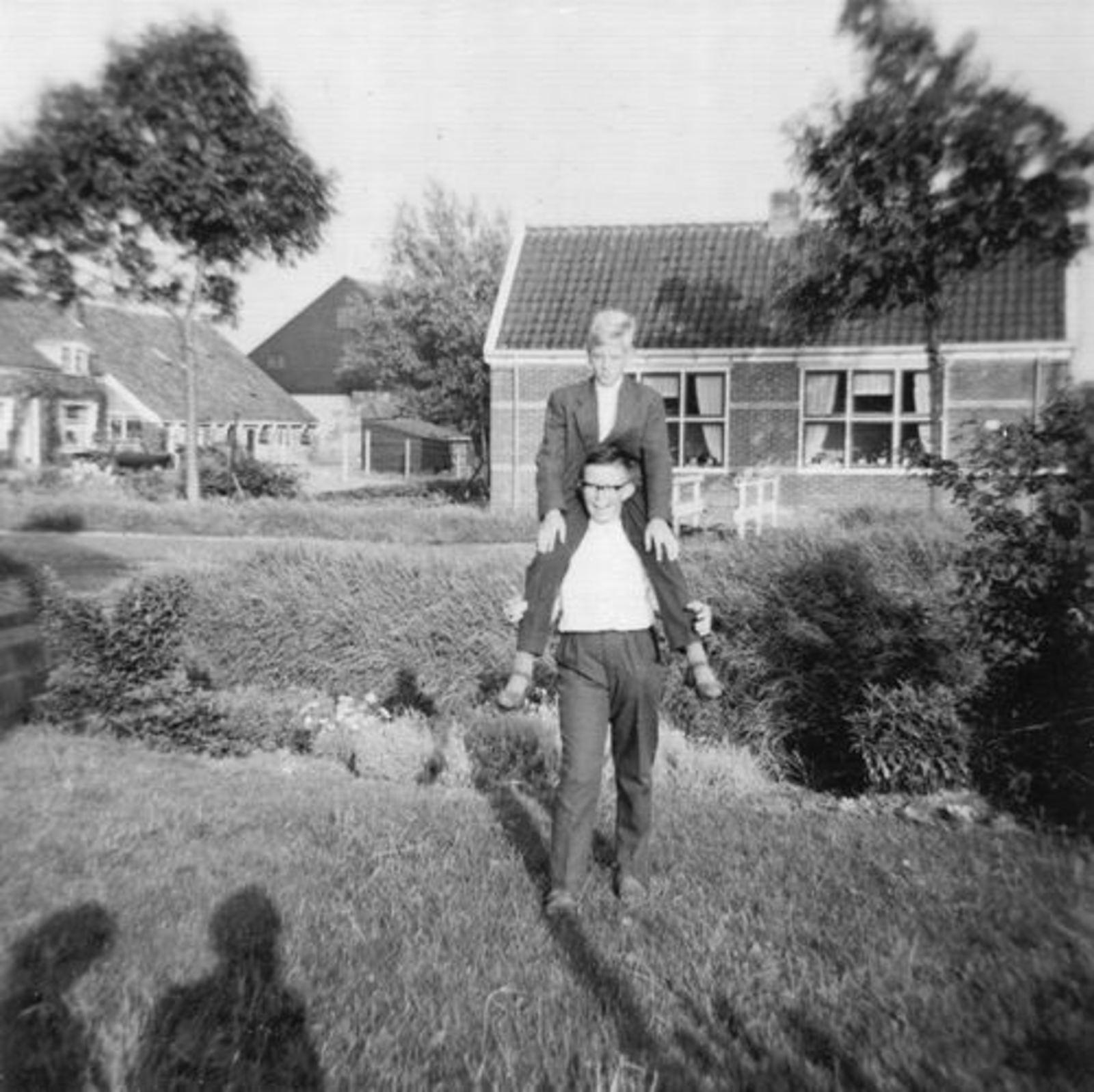 Rijnlanderweg O 0822-824 196_ Huize Groeneweg