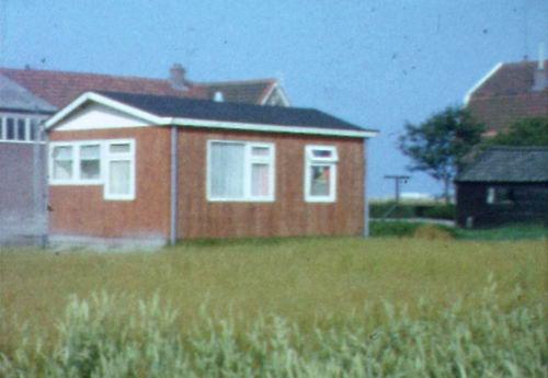Rijnlanderweg W 0695 1960-63 RVR en Huize Henk vd Vlugt Pzn 04