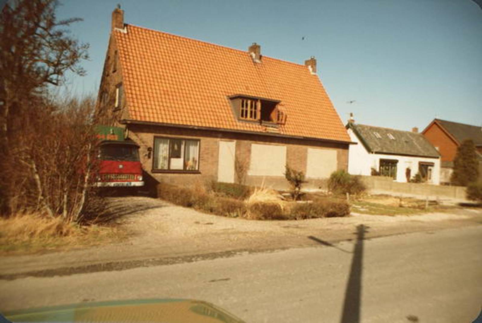 Rijnlanderweg W 0695± 200_ Huize 88