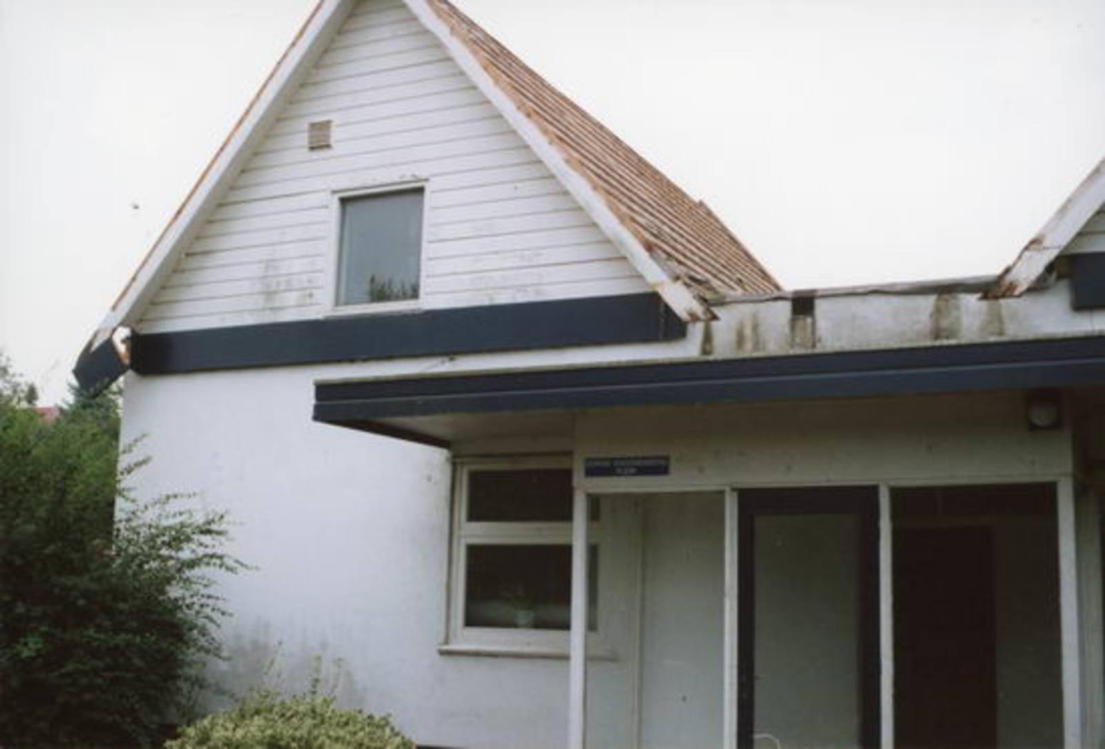 Rijnlanderweg W 0861 2001 Huize 03