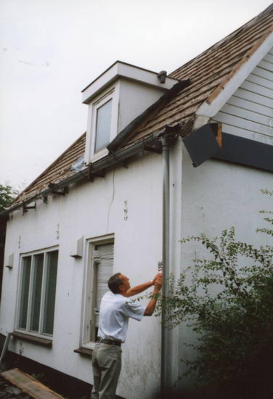 Rijnlanderweg W 0861 2001 Huize 04