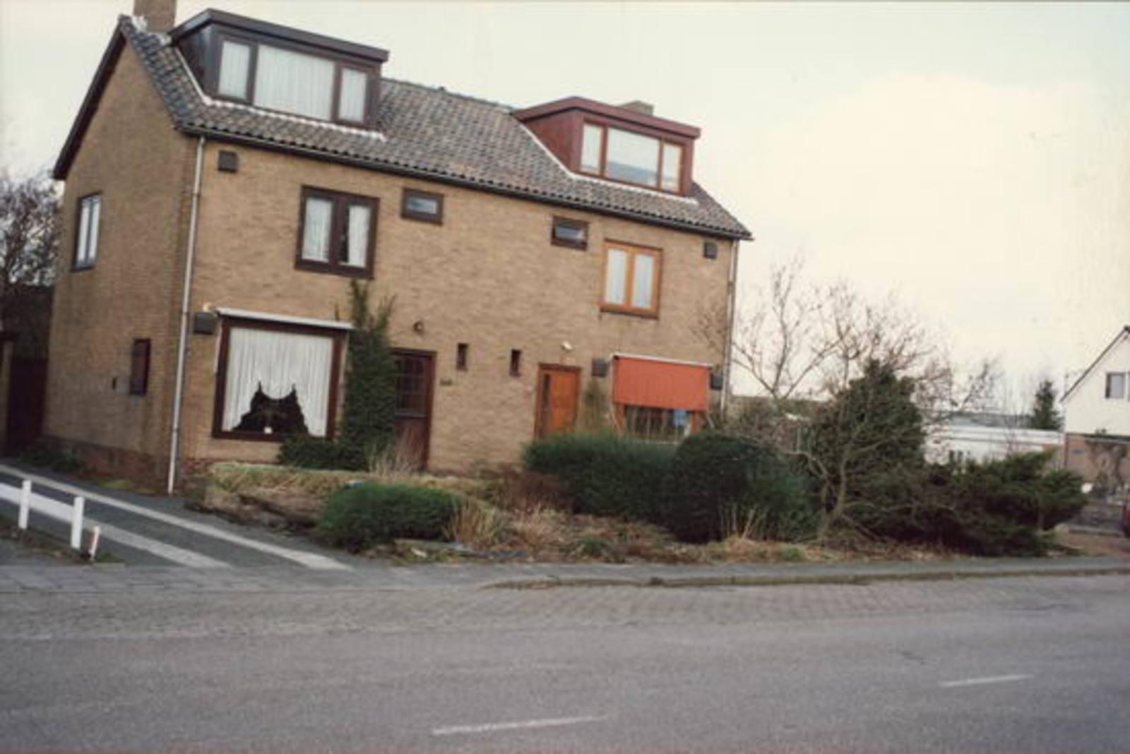 Rijnlanderweg W 0867-869 200_ Huize 59