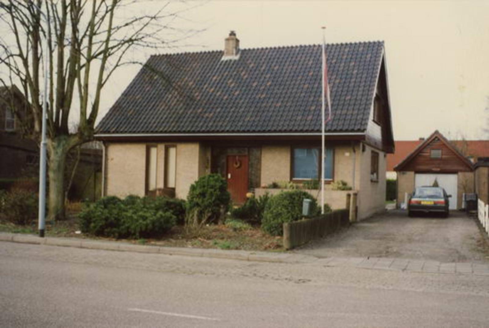 Rijnlanderweg W 0871 200_ Huize 25