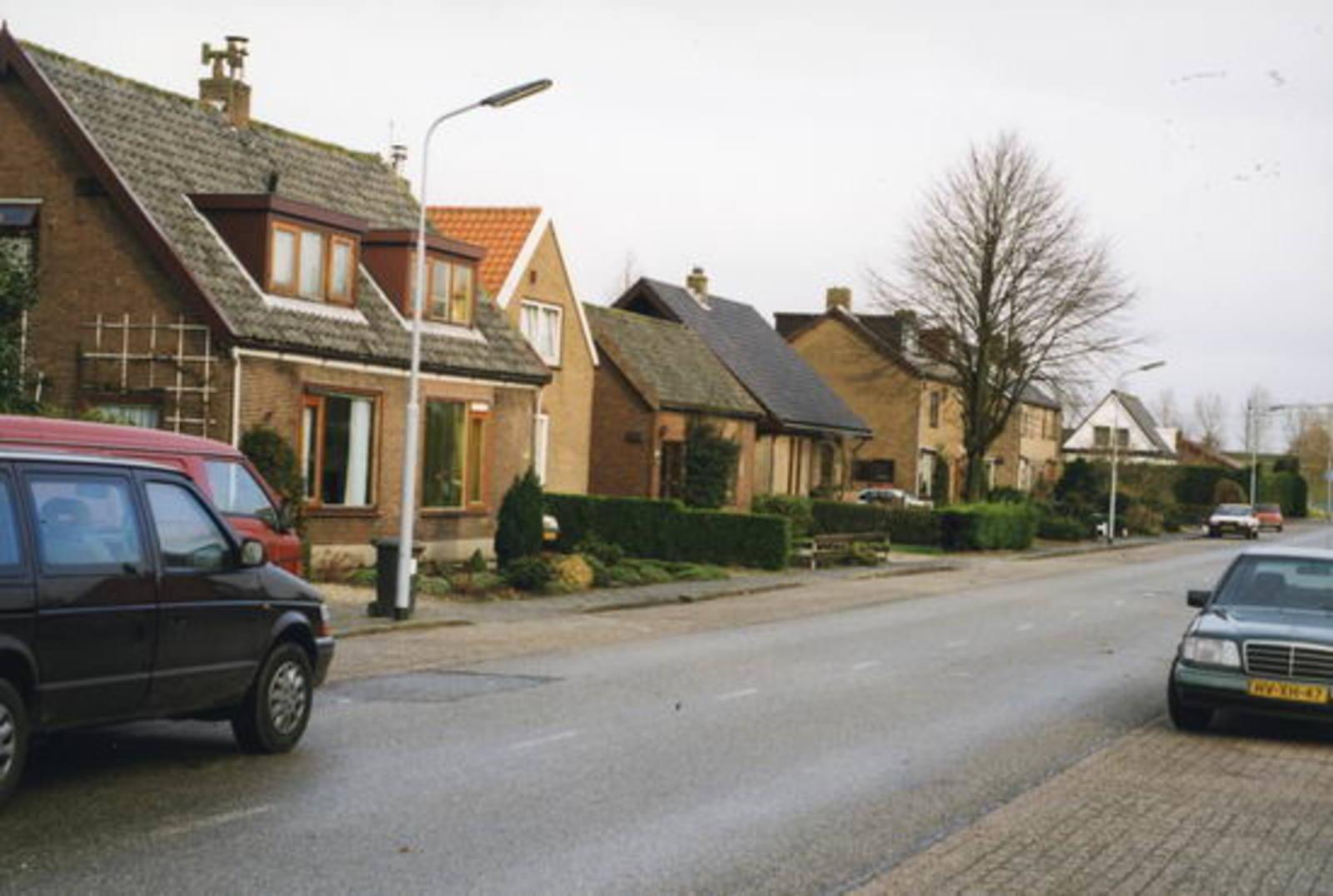 Rijnlanderweg W 0883-861 200_ Huizen 28
