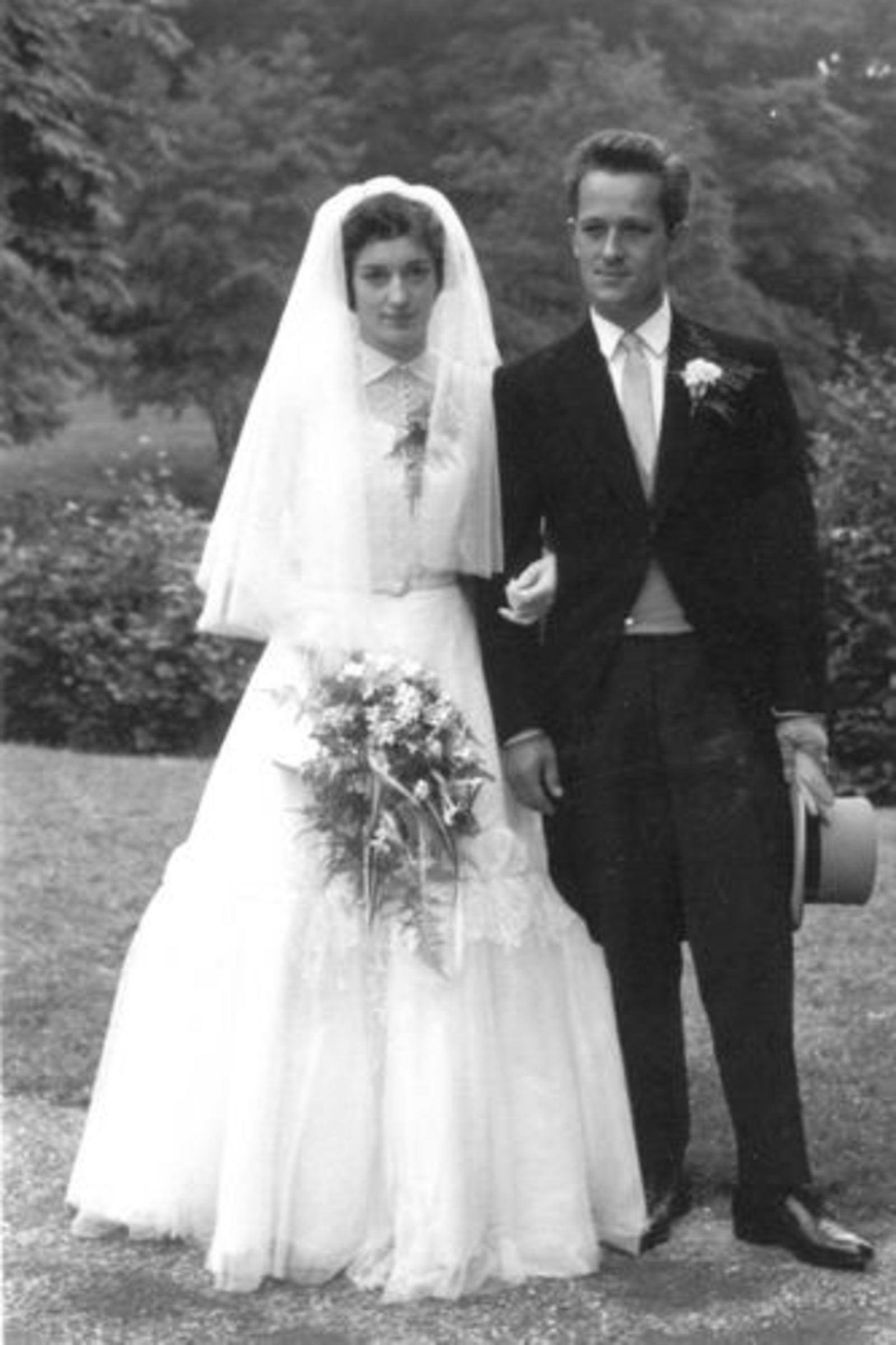 Robijn Henk 1938 19__ trouwt Thea Compier 01
