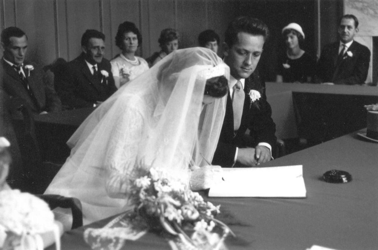 Robijn Henk 1938 19__ trouwt Thea Compier 03