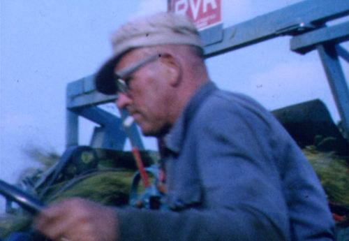 Roodenburg Piet Sr 1960-63 bij RVR Loonbedrijf 02