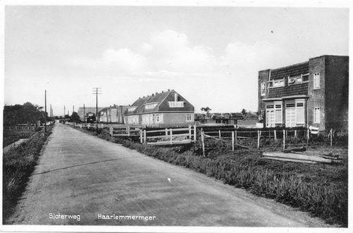 Sloterweg O 0082-84 ea